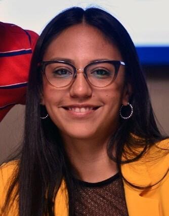 Camila Alonso,